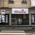 Agence Mon bien Immobilier